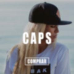 Gorras Cap | PALAPAPA | Tienda Online | Argentina