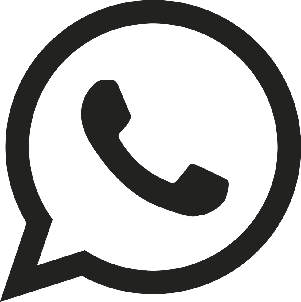 Whatasapp Santa Barbara Joyeria