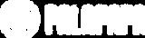 PALAPAPA tienda oficial de productos técnicos para Natacion, Buceo, Surf, Wakeboard, Kitesurf