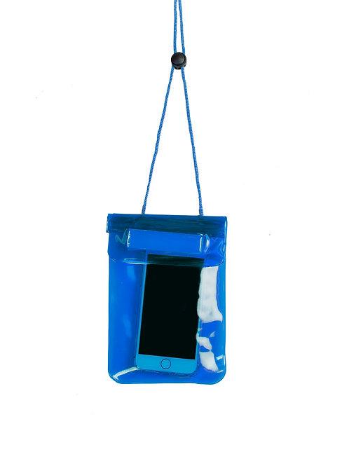 BOLSA ESTANCO I Azul