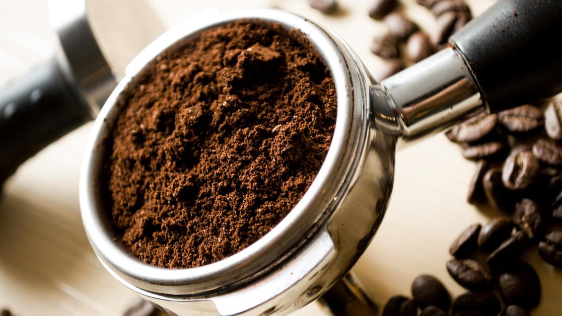 coffee-206142.jpg