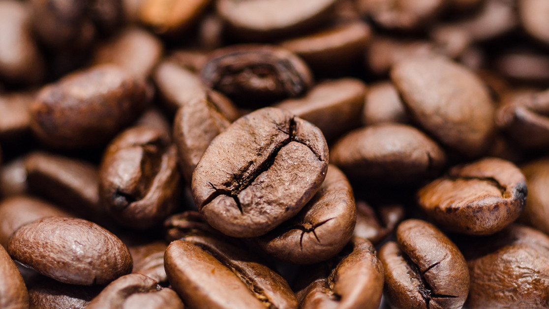coffee-917613_edited.jpg