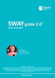 SWAY Guide 2.0 EN_Страница_01.png