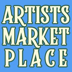 Artists Marketplace