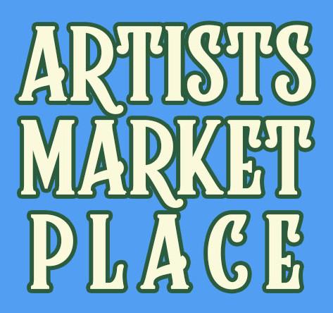 Artists Market Place