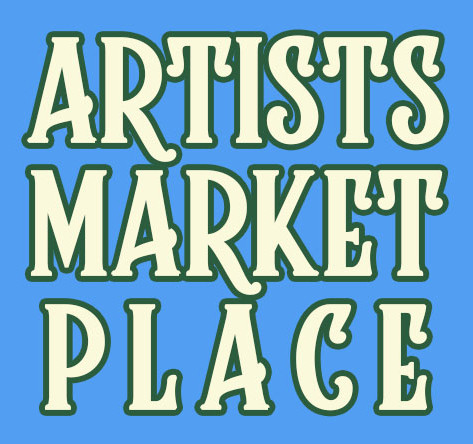Artists Marketplace