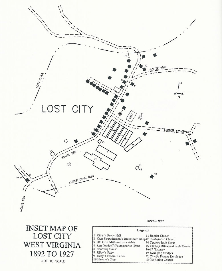 Map 1927.jpg