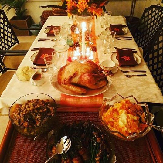 My Thanksgiving dinner..jpg