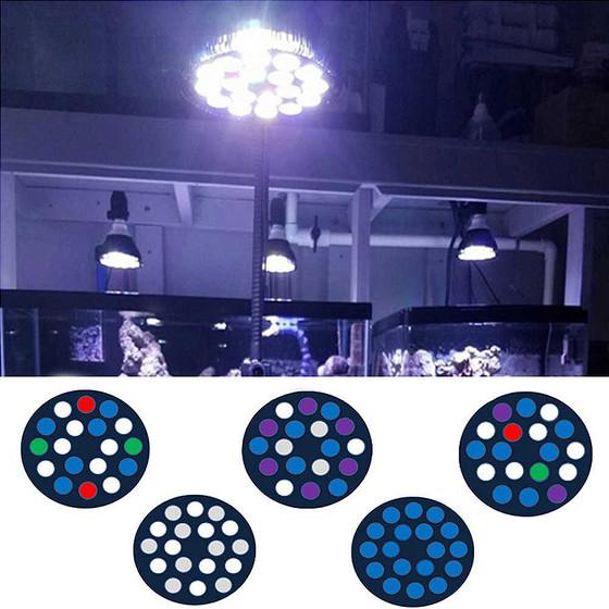植物育成LEDライト