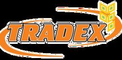 Tradex_edited