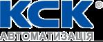 6_logo_ua_edited