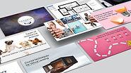 Content Design Services