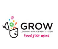 Grow Learning