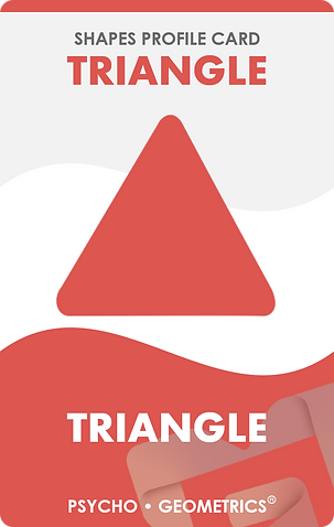 Card Triangle.png