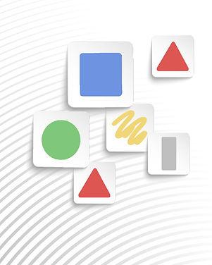Online Learning-05.jpg