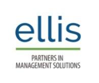 Ellis Partners