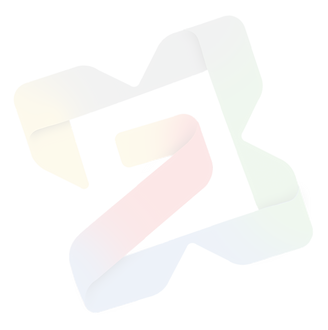 faded p-geo logo.png