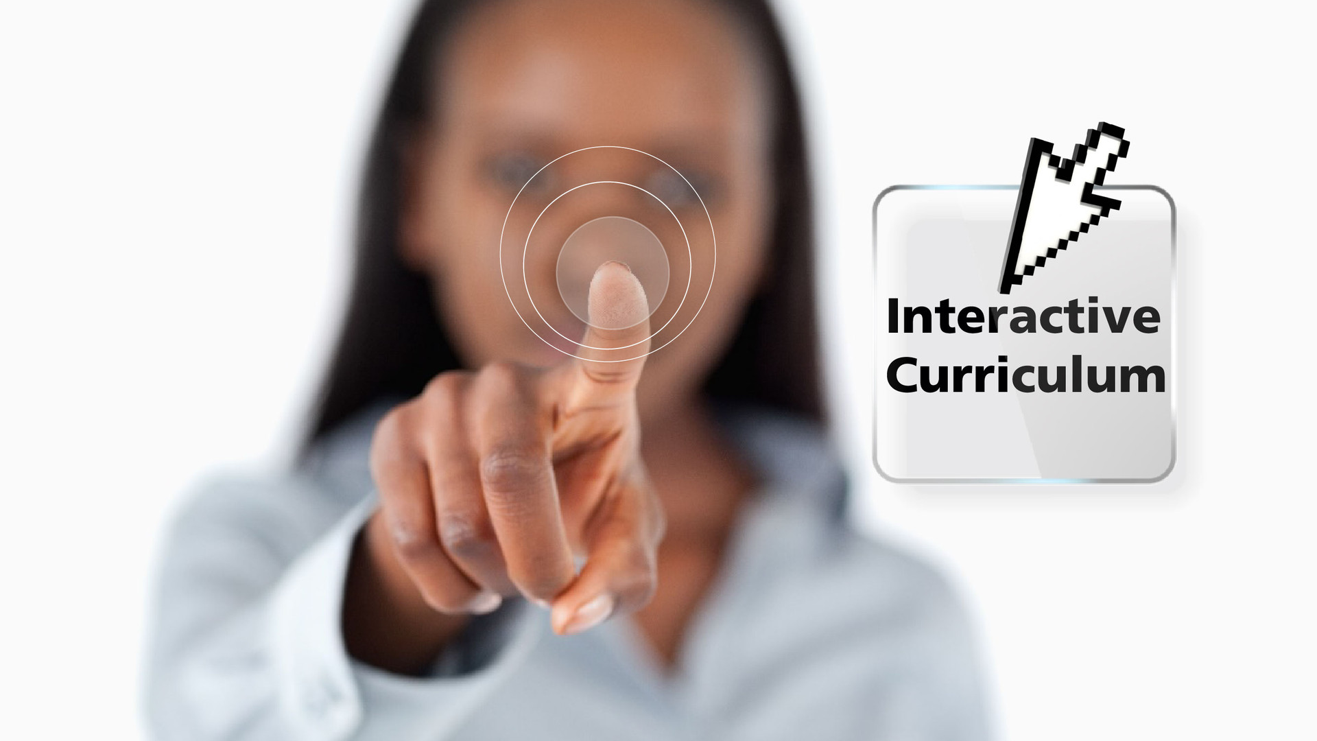 Interactive Curriculum