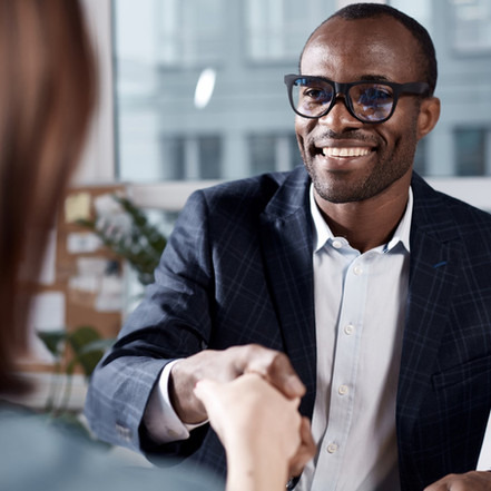 10 Tips for Exceptional Customer Service