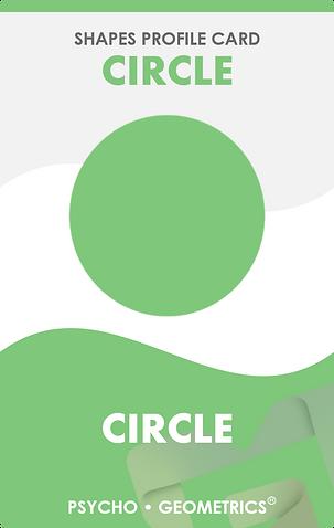 Card Circle.png