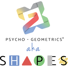 Shapes Logo AKA Version.png