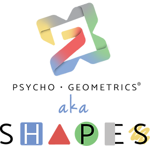 Shapes Logo AKA Version.png