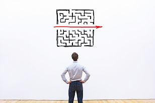 3 Steps of Influence.jpg