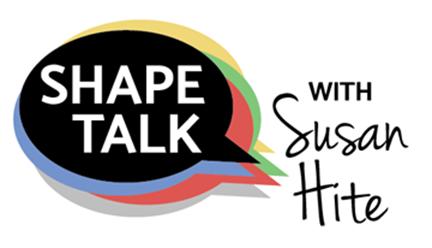 Shape Talk 2.png