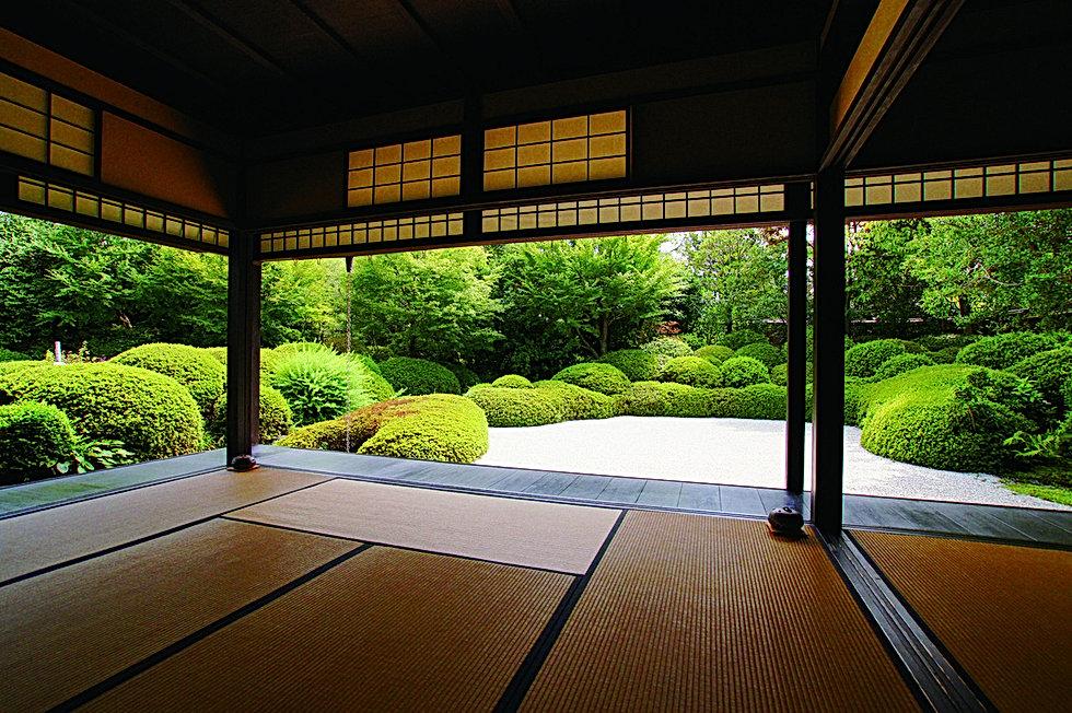 aichi-Jozan-en_Garden-s.jpg