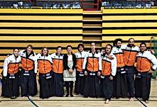 foto.kendo Dutch team 2015_edited.jpg