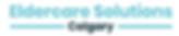 logo-white-bg-padded.png