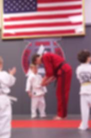 Kids-Karate-Athens-Martial Arts-Self Defense-Anti-Bullying-MMA