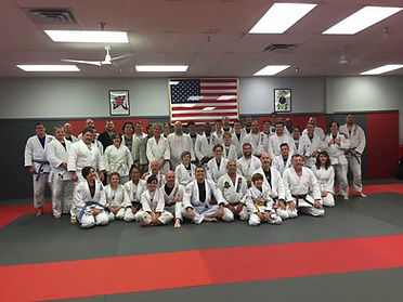 Gracie-Jiu Jitsu-Self-Defense-Athens-MMA-Royce Gracie