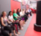 Fitness-KickBoxing-Thai fit-muay thai-athens