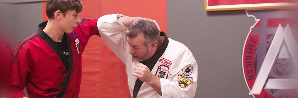 Gracie-Jiu Jitsu-Self-Defense-Athens-MMA-Karate-Pedro Sauer