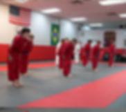 Karate-Athens-Martial Arts-MMA
