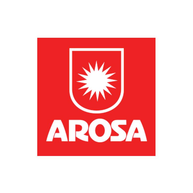 Arosa