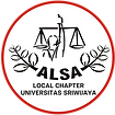 logo%20alsa%20revisi_edited.png