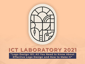 ICT Laboratory 2021