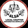 logo ALSA LC Unsri.png