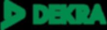 dekra-logo-transparent.png