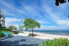 Baba Beach Club Hua Hin Cha Am Luxury Po