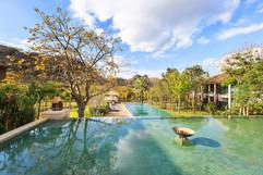 The Series Resort Khaoyai 3.jpg