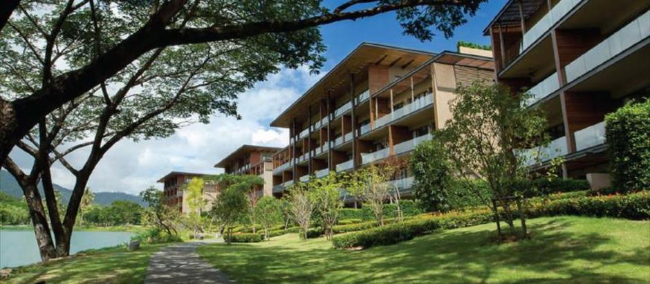 5 โรงแรมในเขาใหญ่ สำหรับคู่รัก ต้อนรับอากาศเย็น