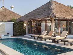 Dhevan Dara Resort & Spa 1.jpg