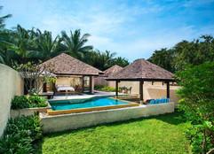 Sheraton Hua Hin Pranburi Villas 2.jpg