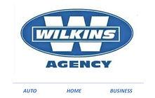 Wilkins.jpg