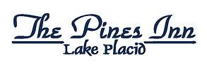 thumbnail_Pines Inn Logo -01.jpg