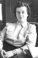 Mildred Uihlein