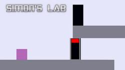 Simon's Lab